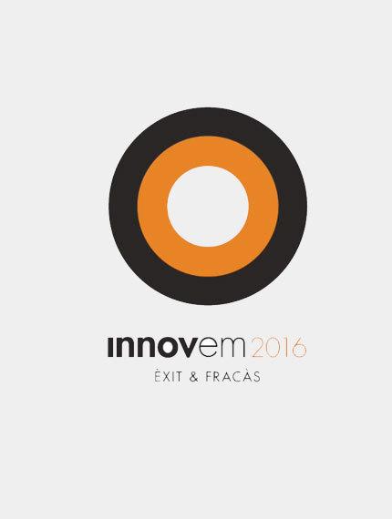 innovem 2016