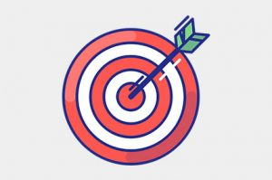 cliente objetivo marketing