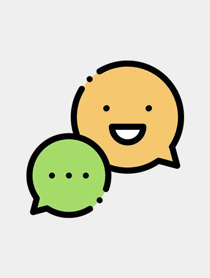 Comunicacion cliente