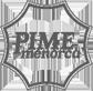 Agencia Creativa de comunicación - PIME Menorca