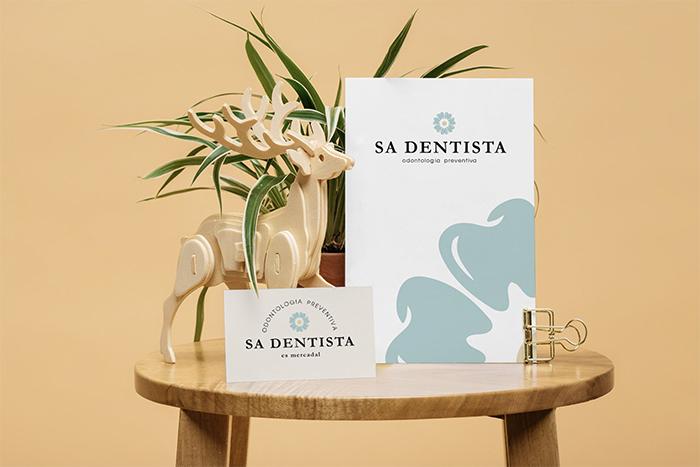 Sa Dentista